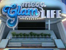 Betsoft – Mega Glam Life