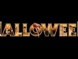 Halloween – Microgaming