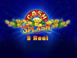 Microgaming – Cash Splash