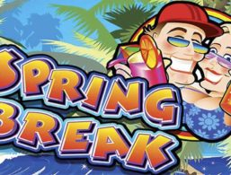 Microgaming – Spring Break