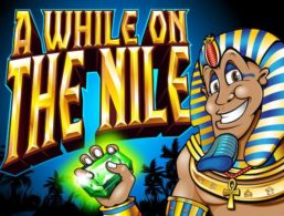 Nextgen – A While on the Nile