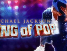 Bally Technologies – Michael Jackson – King of Pop