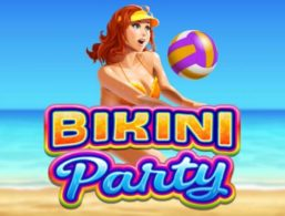Microgaming – Bikini Party