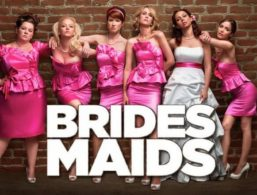 Microgaming – Bridesmaids