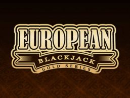 Microgaming – European BlackJack Gold