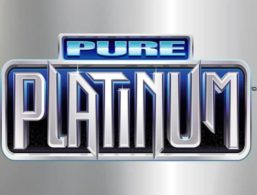Microgaming – Pure Platinum