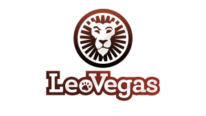 LeoVegas casino anmeldelse og bonus