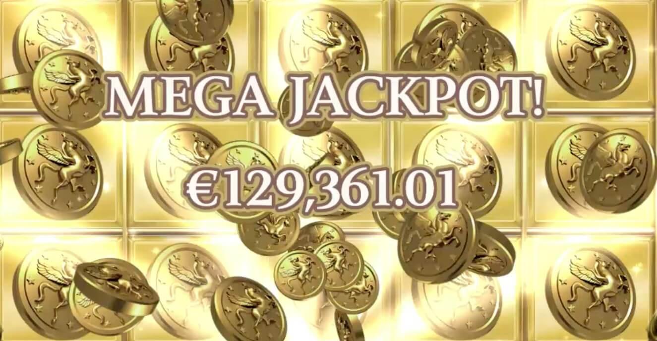 NetEnt casinoer – en komplet liste over de bedste Netent casinoer