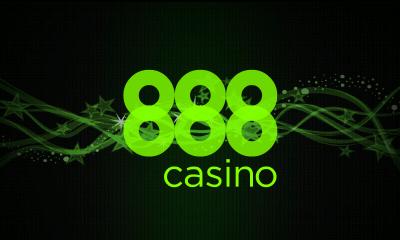 Casinoer Danmark har gennemgået en af de ældste online casinoer i verden: 888