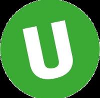 Unibet casino anmeldelse og bonus