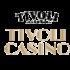 Tivoli Casino anmeldelse og bonus