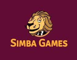 Simba Games casino anmeldelse