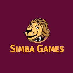 Casinoer Danmark anmeldelse af Simba Games