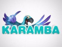 Karamba casino anmeldelse