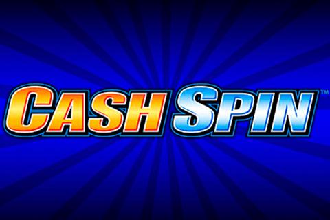 Free spins bonus unibet