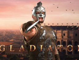 Betsoft – Gladiator