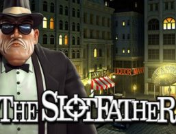Betsoft – The Slotfather