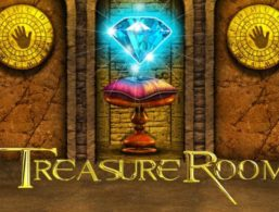 Betsoft – Treasure Room