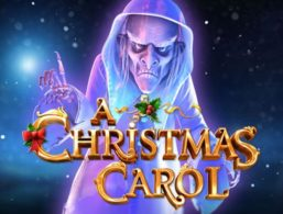 Betsoft – A Christmas Carol