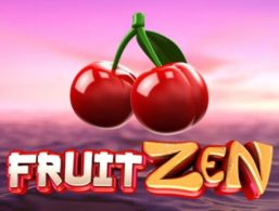 Betsoft – Fruit Zen