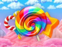 Betsoft – Sugar Pop