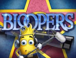 Elk Studios – Bloopers