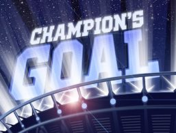 Elk Studios – Champions Goal