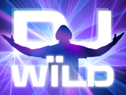 Elk Studios – DJ Wild