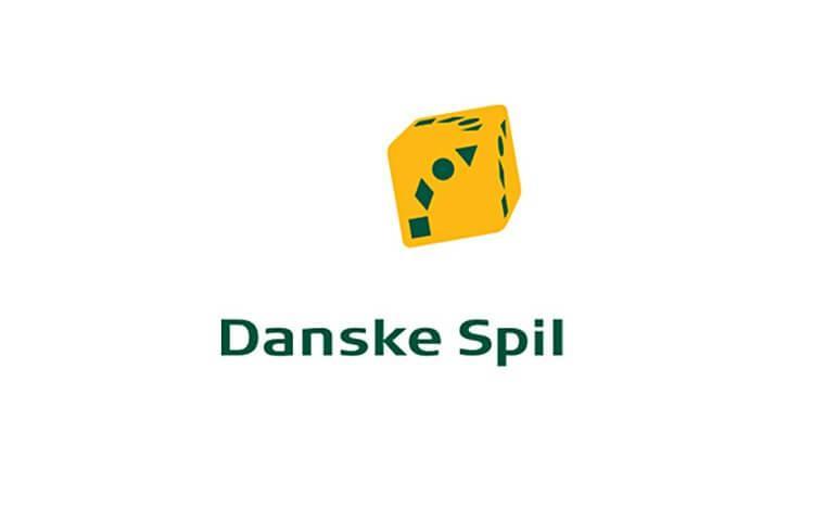 Dansk spil