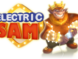 Elk Studios – Electric Sam