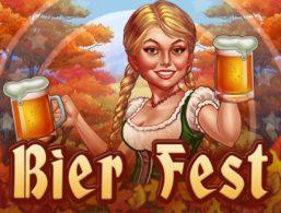 Genesis Gaming – Bier Fest