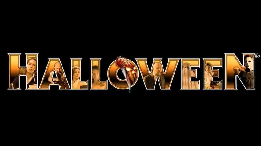 Casinoer Danmark har gennemgået den seneste slot Halloween fra Microgaming.