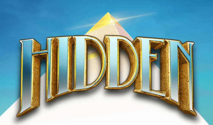 Casinoer Danmark har gennemgået Hidden som er et mobilspilleautoamt fra Elk Studios udgivet i september 2017.