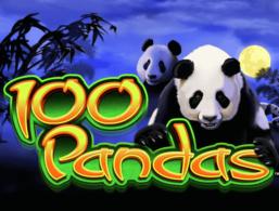 IGT – 100 Pandas