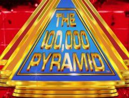 IGT – 100.000 Pyramid