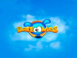 IGT – Balloonies