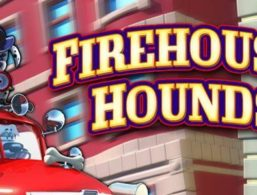 IGT – Firehouse Hounds