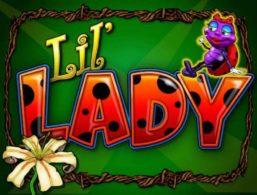 IGT – Lil Lady