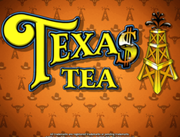 IGT – Texas Tea