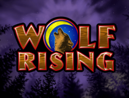 IGT – Wolf Rising