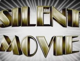 IGT – Silent Movie