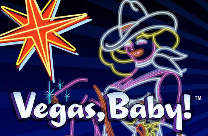 Igt Vegas
