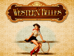 IGT – Western Belles