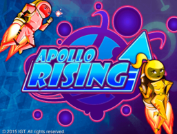 IGT – Apollo Rising