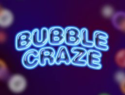 IGT – Bubble Craze