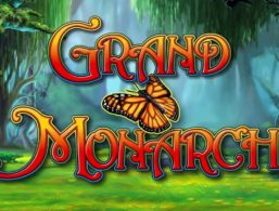 IGT – Grand Monarch