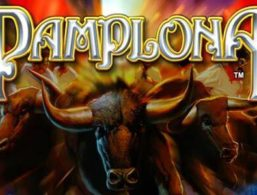 IGT – Pamplona Slot