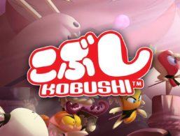 ISoftBet – Kobushi