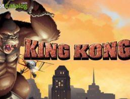 Nextgen – King Kong