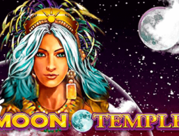 Lightning Box Games – Moon Temple